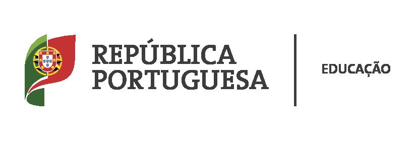 República Portuguesa | Educação